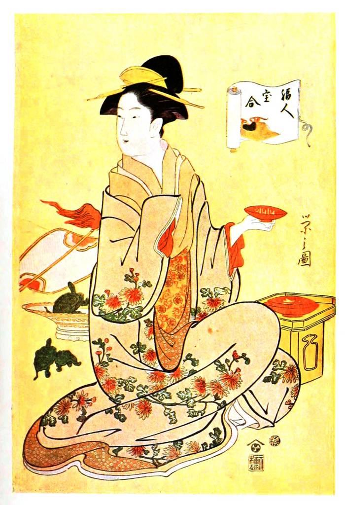 Traditional japanese art traditional japanese arts youinjapan net
