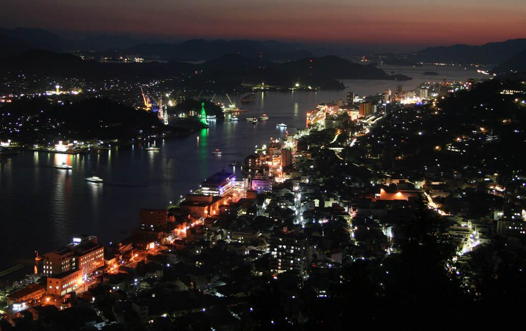 Onomichi Japan  City pictures : Onomichi travel guide Chugoku Senkoji Park, Temples, Shimanami ...