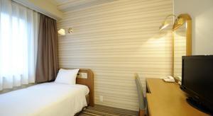 eclair hotel fukuoka