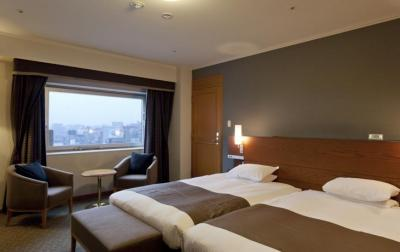 excel hakata hotel fukuoka