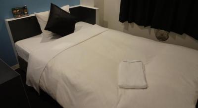 new gaea hotel fukuoka