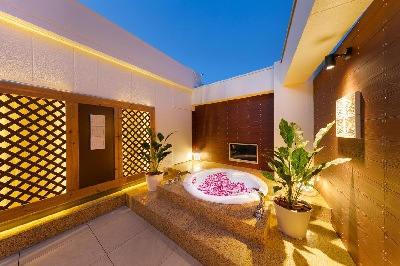 love hotel eldia modern kobe