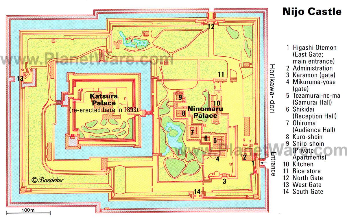 Nijo castle likewise 400187116859073965 additionally 26599454019280027 besides  on katsura palace gardens floor plan