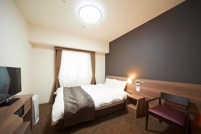 tokyo daiichi hotel nagoya