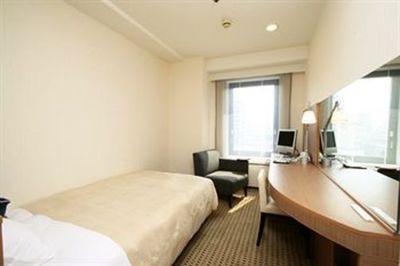 sunroute hotel nagoya