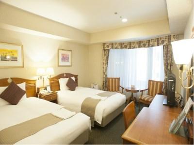 trusty hotel nagoya