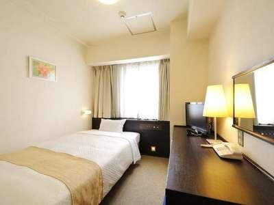 unizo inn hotel nagoya