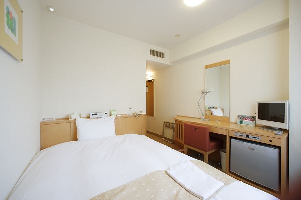 Chisun Hotel Shinsaibashi Famous Japanese Business Chain For Its Good Value Money Rates Are Usually Quite Low This Of Osaka