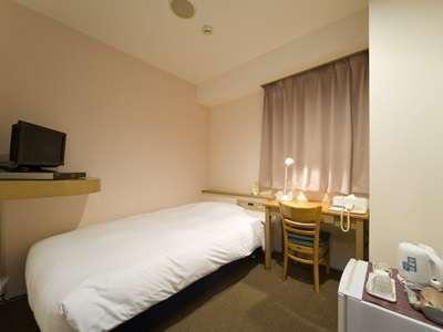 color aomori hotel