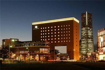 Best Hotels Near Yokohama Station, Japan - TripAdvisor